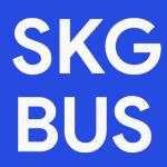 Thessaloniki bus