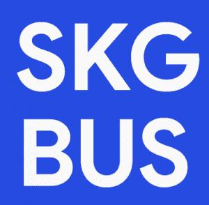 SKG minivan transfers to Halkidiki