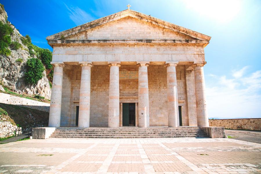 Corfu_tours