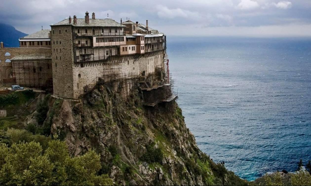 pilgrimage_tours_greece