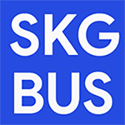 SKG_BUS_tours