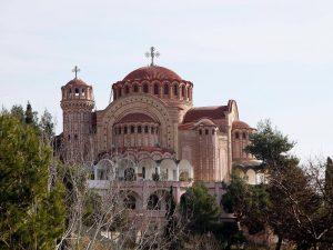 Apostle_Paul_church_Thessaloniki