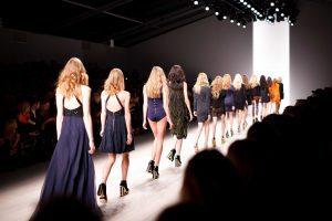 fashion_events_transportation